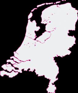 kaart-nl-groot