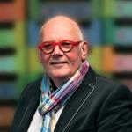 Alfred Verhagen