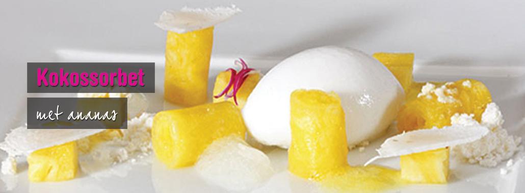 recepten_Kokossorbet-ananas