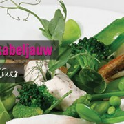 recepten_kabeljauw-sardines