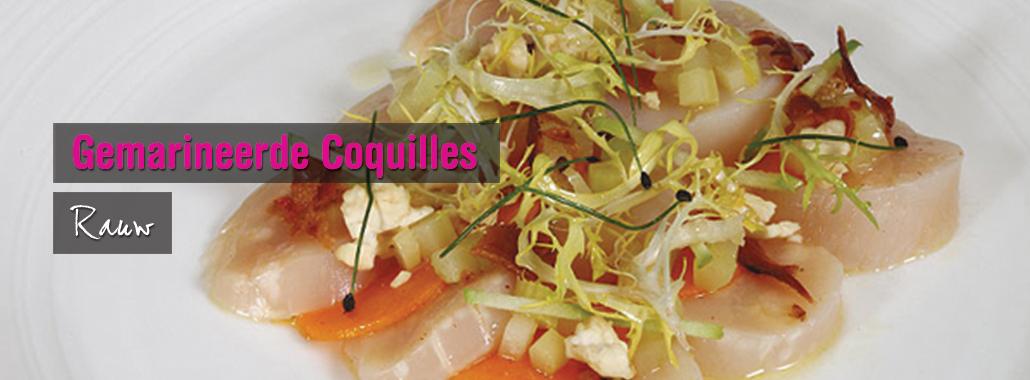 recepten_rauw-gemarineerde-coquilles