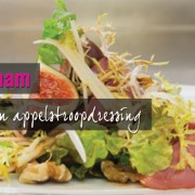 recepten_salade-hertenham