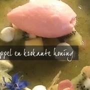 recepten_sorbet