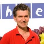 Wim Gubbels