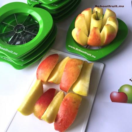 appelsnijder-boor
