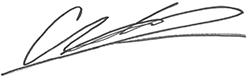 Handtekening-GJK