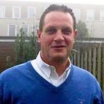 Marco Gierveld