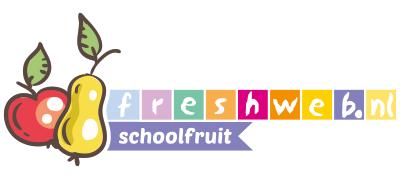 Freshweb.nl
